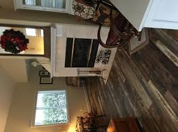 Armstrong Laminate Flooring Cleaning Instructions by Global Reclaim Laminate Worldly Hue L6625 Armstrong Flooring