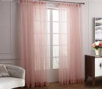No Drill Curtain Rods Ikea by Twist And Fit Curtain Rod 84 Inch Levolor Awesome Design Tips To