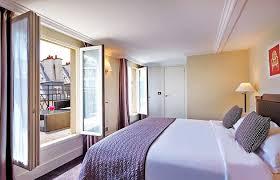 chambre royal hôtel royal honoré tourist office