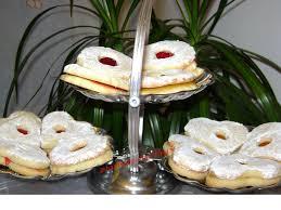 cuisine algerienne madame rezki gateaux algerien délices au pays des mérveilles
