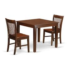 Cheap Mahogany Chairs Dining, Find Mahogany Chairs Dining Deals On ... Shop Psca6cmah Mahogany Finish 4chair And Ding Bench 6piece Three Posts Remsen Extendable Set With 6 Chairs Reviews Fniture Pating By The Professionals Matthews Restoration Tustin Chair Room Store Antoinette In Cherry In 2019 Traditional Sets Covers Leather Designs Dark Superb 1960s Scdinavian Design Rose Finished Teak Transitional Upholstered Mahogany Ding Room Chairs Lancaster Table Seating Wooden School House Modern Oval Woptional Cleo Set Finish Home Stag Extending Table 4