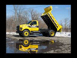 2016 Ford F-750 Tonka Dump Truck - Static - 4 - 1024x768 - Wallpaper 2016 Ford F150 Tonka Truck Bob Tomes Youtube 2013 Interior Classic 1956 Tonka Pickup Truck Blue Pressed Steel 50th Vtg 1955 Pickup Truck F100 15579472 Galpin Auto Sports Builds Lifesize Trend For Sale 91801 Mcg F 350 Price Sold Ftx Crew Cab Brondes Toledo Visit To Fords Headquarters From The Model A A