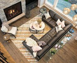 Simple Living Room Ideas For Small Spaces by Living Room Setups Living Room Setup Ideas Simple Living Room