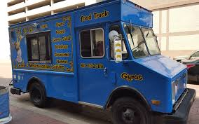 Indy Food Trucks Turn Every Summer Transcendental (Part 5 Of 3 ... The Cookie Bar Las Vegas Food Trucks Roaming Hunger Hawaii Mom Blog 1st Fridays At Milani High School Ameriplexindianapolis Celebrates Tenants With Truck Frenzy On Vermont Street Wishtv Fort Wayne Food Truck Overview Wane Meet Scratch Trucks Popup Restaurant A First Taste Of New Detroit Fleat Boozery In Pierogi Lve Indy Pierogiloveindy Twitter Poccadio Grill Indianapolis The Presented By Arts For Lawrence Indyartsguideorg Top 11 Most Influential 2011