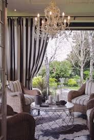 Fabric For Curtains South Africa by 341 Best South African Home U0026 Style Images On Pinterest African