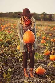 Pumpkin Patch Daycare Hammond La by 518 Best Baby Days Images On Pinterest