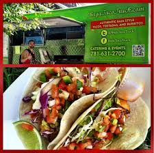 Baja Taco Truck Menu 1/2018 - Yelp Taco Pacifico Fresh Mexican Fare With California Flair Hartford Baja St Tacos Coastal Cuisine Austin Food Trucks Roaming Hunger Boston Opening Day Hub Pink Chicago The 9 Best Food Trucks For Fun Street Eats 50 Delicious Taco Desnations Across America Bron Denver Sea Sand Sky Save The Harborsave Bay Makes A Very Big Truck Menu 12018 Yelp 2014 Greenway Mobile Eats Schedule Is Here On Twitter Nothing Like Great Cincodemayo Party