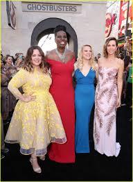 Cast Of Halloweentown ghostbusters u0027 cast stuns on hollywood premiere u0027s green slime