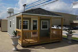 Coastal Quality Buildings Quality Buildings