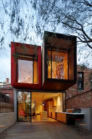 Gallery Of Moor Street Residence / Austin Maynard Architects - 8 ... House Plan Best Cargo Container Homes Ideas On Pinterest Home Shipping Floor Plans Webbkyrkancom Design Innovative Contemporary Terrific Photo 31 Containers By Zieglerbuild Architecture Mealover An Alternative Living Space Awesome Designs Nice Decorated A Rustic Built On A Shoestring Budget Graceville Study Case Brisbane Australia Eye Catching Storage Box In Of Best Fresh 3135 Remarkable Astounding Builders