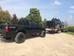 100 Truck Pull Videos 64 Pull Truck Mild Build Page 21 PowerStrokeArmy