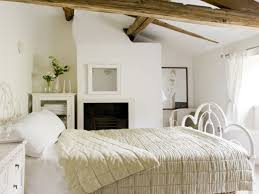 French Country Cottage Bedroom Decorating Ideas by Country Cottage Style Bedroom French Country Cottage Bedroom