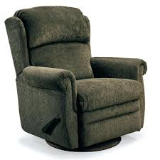 99 Inexpensive Glider Rocking Chair Leather Rocker Recliner Leather Recliner Leather