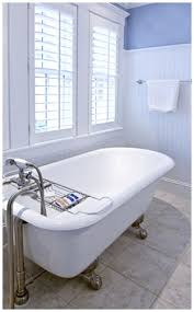 bathroom remodeling services by munro products