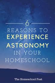 Experience Astronomy In Your Homeschool | Homeschool ... Kid Wonder Box July 2018 Subscription Review 30 Off Minor Coupon Sherpa Olive Garden Announcements Upcoming Events Oh Wow The Roger December 2015 Playful Piano Elementary Patterns Of Evidence Rockford Collection Codes 20 Get 40 Now Owlcrate Jr Book September A Day In The Wood Books For Young Explorers Presented By National Geographic Society 1975 Code August Pad Thai Express Posts Kansas City Missouri Menu Qatar Airways Promo Discount Staff Recommended Highroad Hostel Direct