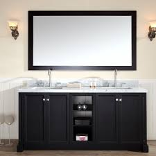 Bath Vanities With Dressing Table by Bathroom Lovely Wayfair Vanity For Bedroom And Bath Vanities