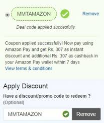 MakeMytrip Amazon Pay Offers 2019: Get Up To 25% Cashback Makemytrip Discount Coupon Codes And Offers For October 2019 Leavenworth Oktoberfest Marathon Coupon Code Didi Outlet Store Hotel Flat 60 Cashback On Lemon Ultimate Hikes New Zealand Promo Paintbox Nyc Couponchotu Twitter Best Travel Only Your Grab 35 Off Instant Discount Intertional Hotels Apply Make My Trip Mmt Marvel Omnibus Deals Goibo Oct Up To Rs3500 Coupons Loot Offer Ge Upto 4000 Cashback 2223 Min Rs1000
