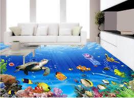 großhandel vinylbodenbelag kleber badezimmer wohnzimmer küche bodenfliese karte tapete für wände roll wallpaper2018 22 21 auf de dhgate