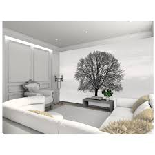 large wallpaper feature wall murals landscapes landmarks