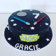 Star Wars Room Decor Uk by Star Wars Birthday Cake Ideas Uk Sweets Photos Blog