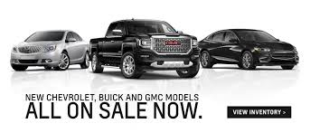 New Chevy, Buick & GMC Specials Near Davenport, IA   Kriegers ... New 2018 Chevrolet Silverado 2500hd Ltz For Sale Near Fort Dodge Ia P10 Chevy Ice Cream Truck Food For In Iowa 2014 1500 53l 4x4 Crew Cab Test Review Car These Retrothemed Silverados Are The Coolest News 1942 Clean Clear Title Very Rare Year Of Truck 2003 Ck Ss Pickup Extended Pro Auto Carroll Dealer Serving Des Moines Deery Knoepfler 2019 Sioux City Kriegers Buick Gmc Muscatine Quad Cities Specials Near Davenport Trucks In 1920 Specs