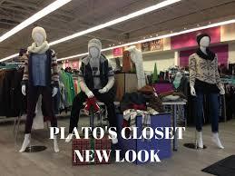 Plato s Closet New Look in Jackson