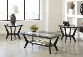 Wayfair Dining Room Sets by 30 Photos Wayfair Coffee Table Sets