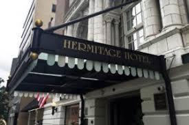 Hermitage Hotel Bathroom Movie by Hermitage Hotel Nashville Information Guide
