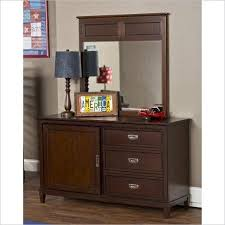 Graco Stanton Espresso Dresser by Cheap Espresso Dresser Find Espresso Dresser Deals On Line At
