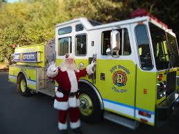 Santa Claus Fire Truck Rentals | ABounceableTime.com Charlotte NC ... Hippo Chow Down From A Bounceable Time Event Party Rentals Bus Charlotte Nc Queen City Charters Commercial Truck Leasing Rental Full Service Fire Abounceabletimecom York Sc Maa Properties Penske Stock Photos Capital Auto Anchor Climate Controlled Self Storage And Cornelius Uhaul Moving At Statesville Road 4124 Rd