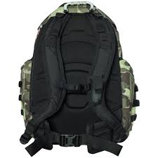 Oakley Bags Kitchen Sink Backpack by Oakley 92060 Kitchen Sink Backpack Herb Camo Fullsource Com