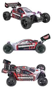 Cars Trucks And Motorcycles 182183: Redact Racing Shockwave Nitro ... Traxxas Tmaxx 25 Nitro Rc Truck Fun Youtube Nokier 18 Scale Radio Control 35cc 4wd 2 Speed 24g Hsp Rc 110 Models Gas Power Off Road Monster Differences In Fuel For Cars And Airplanes Exceed 24ghz Infinitve Powered Rtr 8 Best Trucks 2017 Car Expert Wikipedia Tawaran Hebat Buy Remote At Modelflight Shop Exceed 18th Gaspowered Bashing Buggy Vs