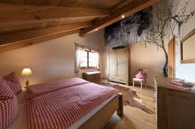 ferienhaus und ferienwohnungen in ilsenburg im harz