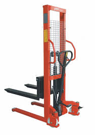 Welcome To Takla Trading :. China Stainless Steel Hydraulic Hand Pallet Truck For Corrosion Supplier Factory Manual Dh Hot Selling Pump Ac 3 Ton Lift Vestil Electric Stackers Trolley Jack Snghai Beili Machinery Manufacturing Co Ltd Welcome To Takla Trading High 25 Tons Cargo Loading Lifter Buy Amazoncom Bolton Tools New Key Operated 2018 Brand T 1 3ton With