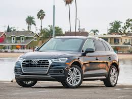 Luxury SUV Best Buy Of 2018 | Kelley Blue Book Kelley Blue Book Value Used Cars And Trucks Beautiful Kbb Award Pickup Truck Best Buy Of 2018 Kbb Vs Nada Whats My Car Worth Autogravity Buying Guide Nada 23 Elegant Car Calculator Ingridblogmode Trade In Lovely Hot News Of 75 This Week In Big Truck Discounts Strosnider Chevrolet Is A Hopewell Dealer New For Dodge 83 Suvs Stock 1 Cochran Nissan Monroeville 24
