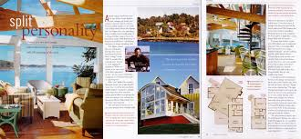 Kaplan Thompson Architects Maine Home Design Magazine Instahomedesignus Architecture Jeff Roberts Imaging Interior Homedesign Back Issues Archives The Mag Seasons Events Rentals In Features Landvest Listing York Jen Derose Talks With Dr Lisa Belisle 163 Best Garden Images On Pinterest Featured Michael K Bell A Family Compound Coastal Made From Scratch New Atlantic Center England Pmiere Kitchen Bath Showroom
