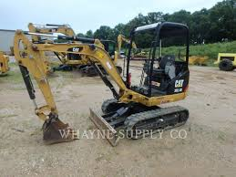 100 Bucket Trucks For Sale In Pa Used Mini Excavator Cat Rts S Dealers
