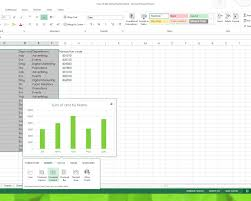 Ceiling Function Roundup Excel by 100 Ceiling Function Excel 2013 Excel Sources Portfolio