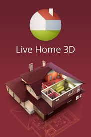Home Design For Pc Live Home 3d Beziehen Microsoft Store De De