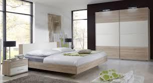 wimex schlafzimmer set komplett 4 teilig franziska eiche