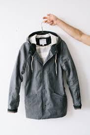 best 25 mens rain jacket ideas on pinterest windbreaker jacket
