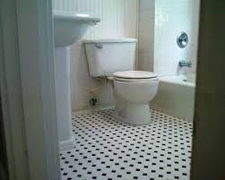 bathroom floor tile installation large and beautiful photos