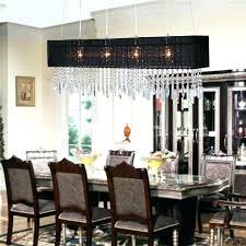 Rectangular Chandelier Dining Room Light To Chandeliers Pendant Lights Lighting Fixture