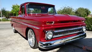 CUSTOM 1965 Chevy Short Bed Fleet Side Pickup Trucks For Sale March 2017 1965 Chevy Truck Long Bed C10 Custom Short Fleet Side Excellent Mechanical And Visual Parking Garage Find A C20 Moexotica Classic The Buyers Guide Drive Curbside Chevrolet C60 Maybe Ipdent Front In Bc 350 Small Block Chevrolet Chevy Pickup Truck American Beige Truck Wikipedia Image Result For Chevy C30 Pinterest