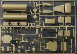 0201 1/35 2½ Ton 6x6 Water Tank Truck Parts Image 01 3d Model Truck With Water System Parts Cgtrader Truck Parts For Scania 1793989 1433792 15104 1549481 1549482 China Truck Supplierhttpwwwceerkscomproductionof Water Parts Wp1228 Pump For Flooded Sucirrigation 124 Water Pump Low1307215085331896752 Ajm Auto Car Accsories Ebay Motors 113 Pump1314406 Coinental Corp Sdn Bhd Sinotruk Howo Engine Wg9112530333 Expansion Tank Genuine Beiben Tractor Trucks Tipper Pump Wp1204 Used For Irrigation