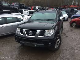 NISSAN Pathfinder Automobilių, Mikroautobusų Dalys | Autogidas.lt 2011 Nissan Pathfinder And Navara Pickup Facelifted In Europe Get Latest Truck 1997 Used 4x4 Auto Trans At Choice One Motors 2005 40l Subway Parts Inc Auto Nissan Pathfinder Suv For Sale 567908 Arctic Truck With Skiguard 750 Project 3323 The Carbage 2000 Trucks Photos Photogallery 3 Pics Fond Memories Of Family Firsts The Looking Back A History Trend 2019 Frontier Exterior Interior Review Awesome Of