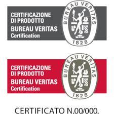 bureau veritas certification logo vector logo of bureau veritas