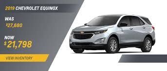 100 Tampa Truck Center Chevrolet Inc In Winter Haven A Haines City Davenport FL