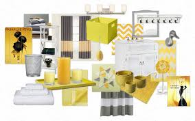 Gray And Yellow Bathroom Decor Ideas by Magnificent 30 Bathroom Yellow Walls Design Inspiration Of Best