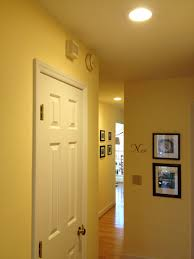 Hallway Lights Ideas Making A Delightful Lighting Image Of Light Fixture Home Blueprints Cool
